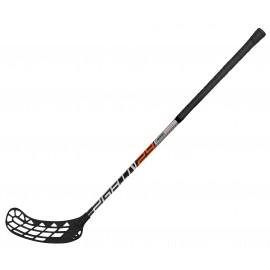 Kensis 2GAIN 29 - Florbalová hokejka