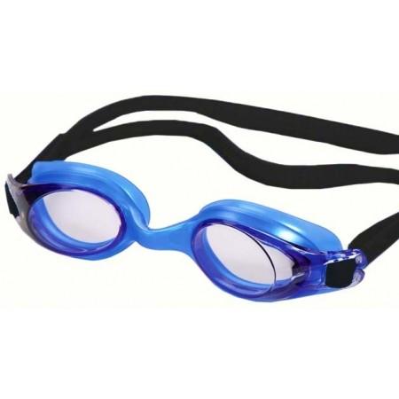 Saekodive S11 - Plavecké brýle
