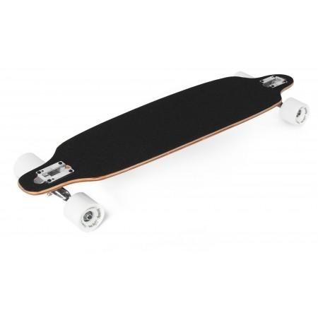Longboard - Reaper SEED - 2