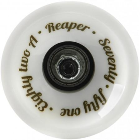 Longboard - Reaper SEED - 3