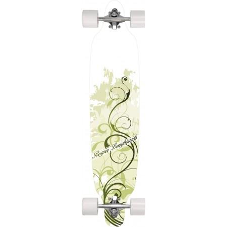 Reaper SEED - Longboard