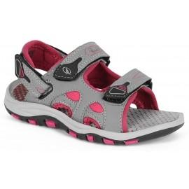 Crossroad MEGAN - Dětské sandály