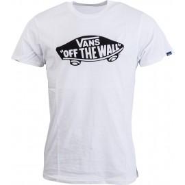 Vans VANS OTW - Pánské triko