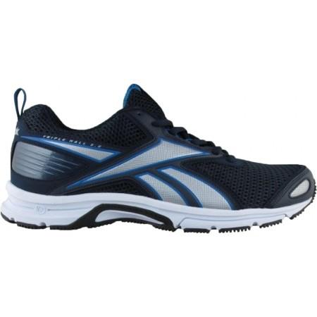 Pánská běžecká obuv - Reebok TRIPLEHALL 5.0 M - 3