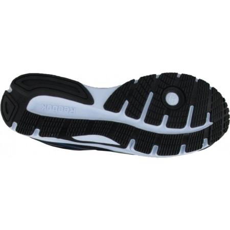 Pánská běžecká obuv - Reebok TRIPLEHALL 5.0 M - 4