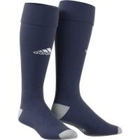 Adidas Milano 16 Socks