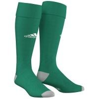 Adidas Milano Sock