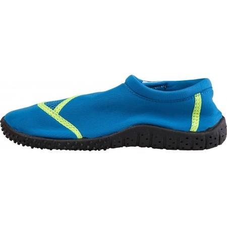 Dětské boty do vody - Loap SHARK KID - 4