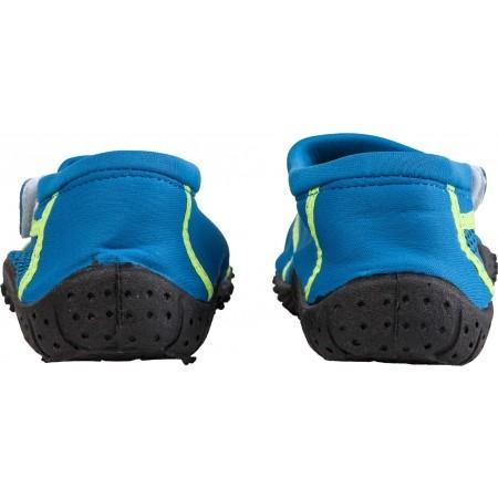 Dětské boty do vody - Loap SHARK KID - 7