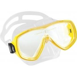 Cressi ONDA - Potápěčská maska