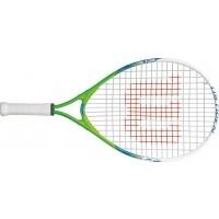 Wilson US Open 21