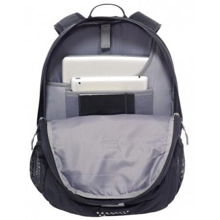 Městský batoh - The North Face BOREALIS CLASSIC 29 - 3