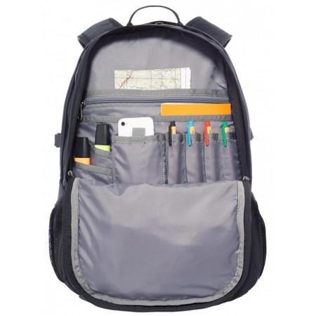 Městský batoh - The North Face BOREALIS CLASSIC 29 - 4