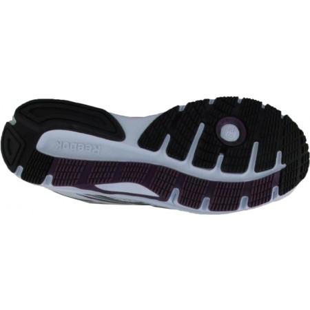 Dámská běžecká obuv - Reebok TRIPLEHALL 5.0 W - 2