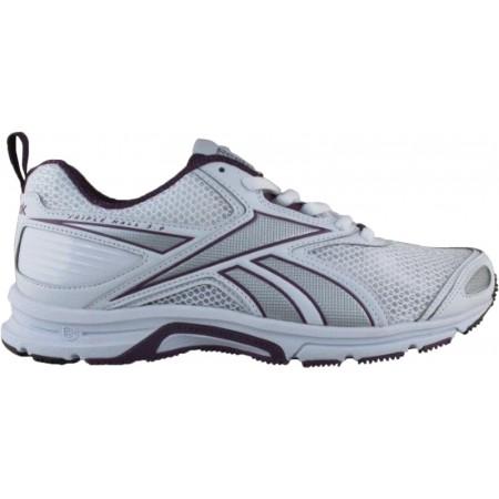 Dámská běžecká obuv - Reebok TRIPLEHALL 5.0 W - 1