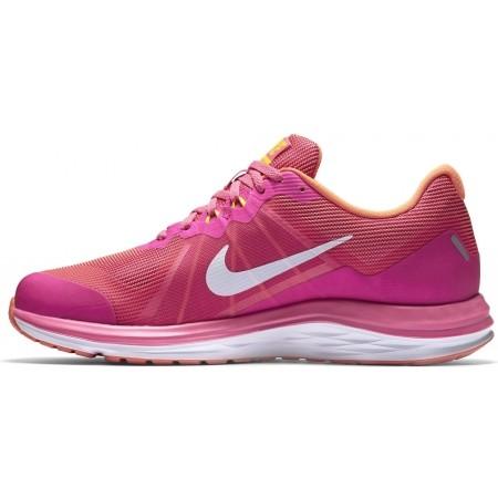Dámská běžecká obuv - Nike DUAL FUSION X2 W - 16