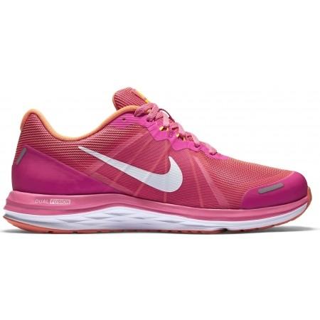 Dámská běžecká obuv - Nike DUAL FUSION X2 W - 15