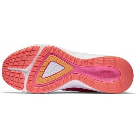 Dámská běžecká obuv - Nike DUAL FUSION X2 W - 17