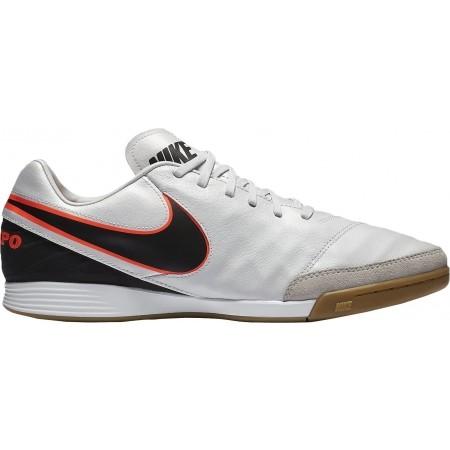 67c5a99aed3 Nike TIEMPO MYSTIC V IC