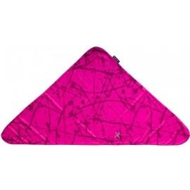 Klimatex LIOR - Funkční šátek