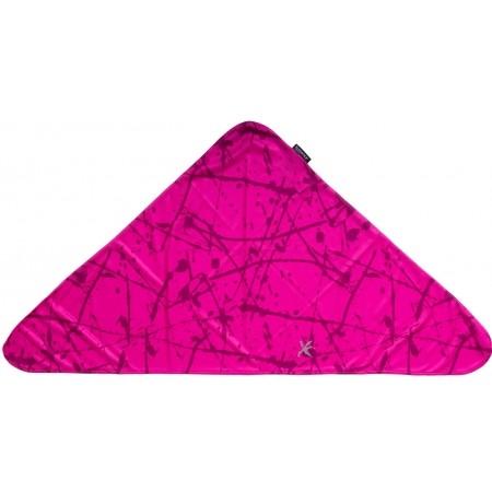 Funkční šátek - Klimatex LIOR