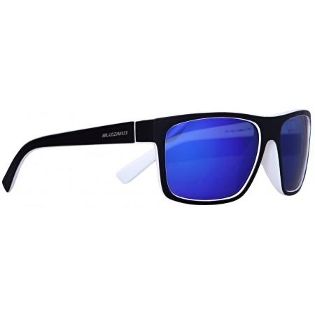 Sluneční brýle - Blizzard WHITE MATT