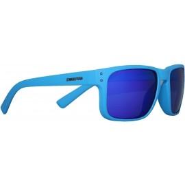 Blizzard RUBBER BLUE GUN DECOR POINTS - Sluneční brýle