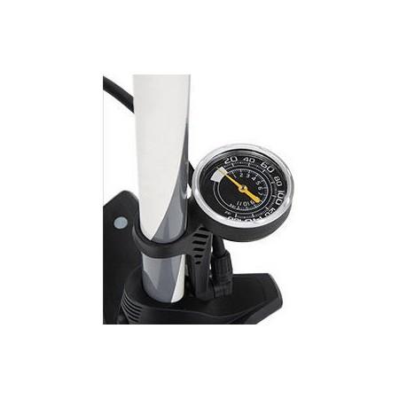 Nožní pumpa - One AIR MAX 1.1 - 3