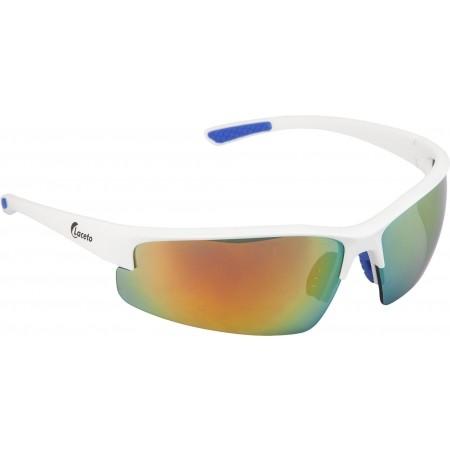 Laceto SLUNĚČNÍ BRÝLE - Sluneční brýle
