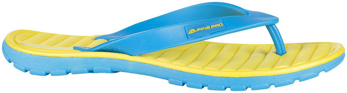 a67abed88a7 Alpine Pro KYLUNA