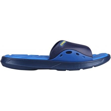 Pánské pantofle - Coqui MELKER - 2