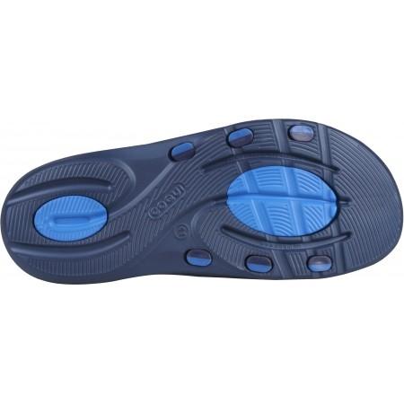 Pánské pantofle - Coqui MELKER - 5