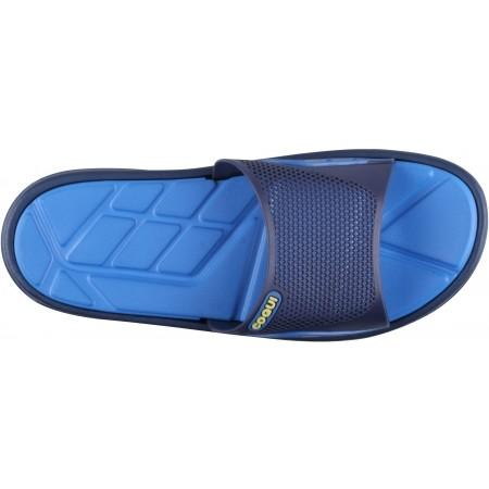 Pánské pantofle - Coqui MELKER - 4