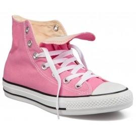 Converse CHUCK TAYLOR ALL STAR CORE - Kotníkové dámské tenisky