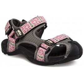 Numero Uno SIRET L - Dámský trekový sandál