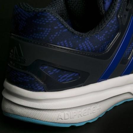 Dámská běžecká obuv - adidas GALAXY ELITE 2 W - 6