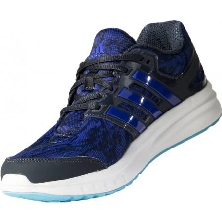 Dámská běžecká obuv - adidas GALAXY ELITE 2 W - 4