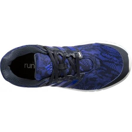 Dámská běžecká obuv - adidas GALAXY ELITE 2 W - 2