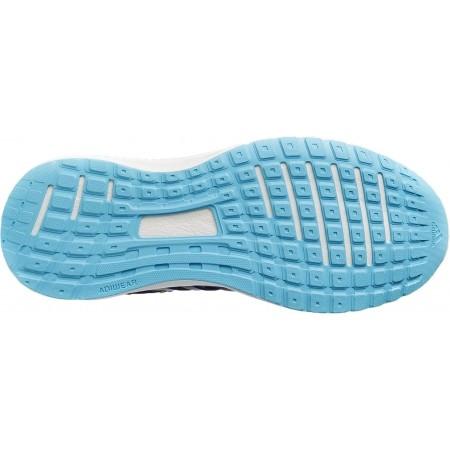 Dámská běžecká obuv - adidas GALAXY ELITE 2 W - 3