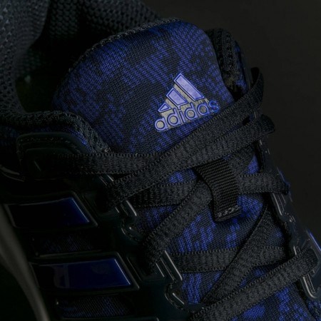 Dámská běžecká obuv - adidas GALAXY ELITE 2 W - 7