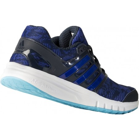 Dámská běžecká obuv - adidas GALAXY ELITE 2 W - 5