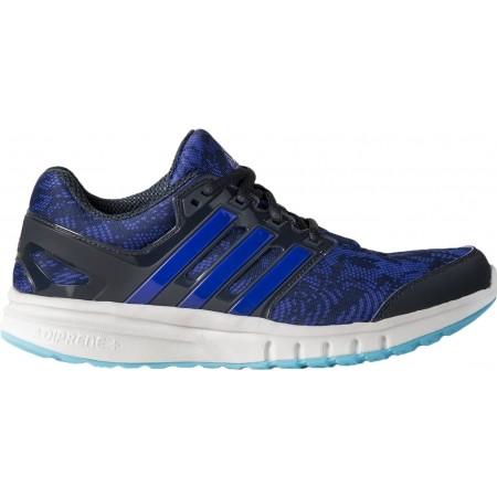 Dámská běžecká obuv - adidas GALAXY ELITE 2 W - 1