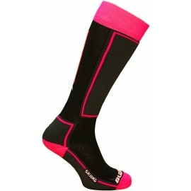 Blizzard SKIING SKI SOCK JUNIOR