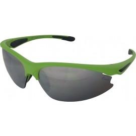 Laceto LT-SA1442 - Sluneční brýle
