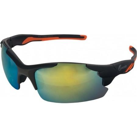 Sluneční brýle - Laceto LT-SA1414