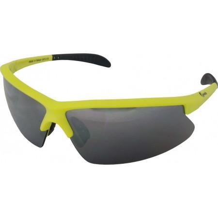 Sluneční brýle - Laceto LT-SA1228Y