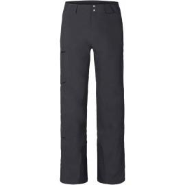 Kjus MEN ROCKER PANTS - Pánské lyžařské kalhoty