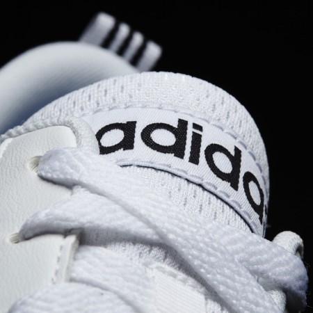 Pánské tenisky - adidas PACE VS - 6