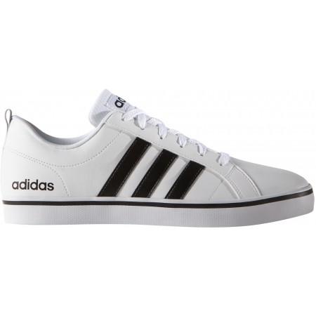 Pánské tenisky - adidas PACE VS - 1
