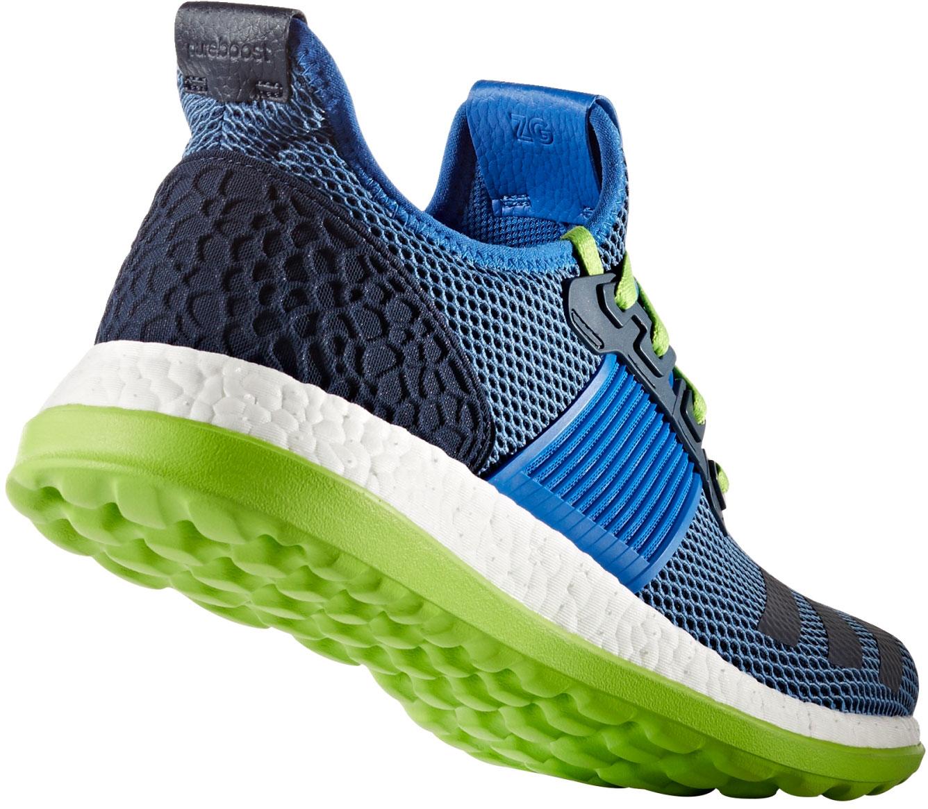 brand new 96224 1f072 Pánská běžecká obuv